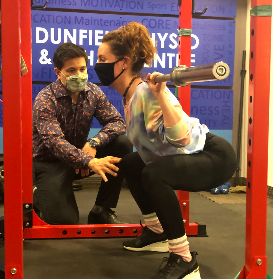 Dunfield%20Squat%20Rack%201_edited.png