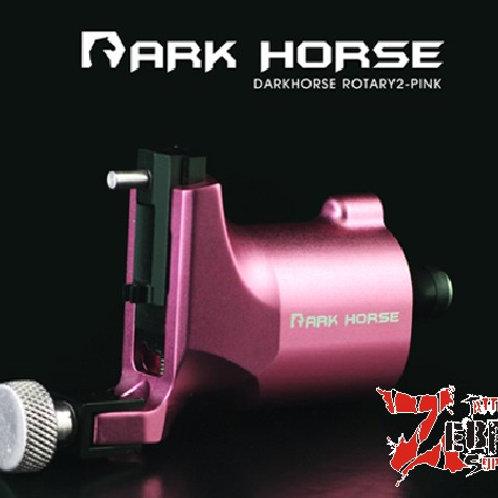 DARK HORSE ROTARY 2 - PINK DC
