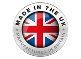 made-in-uk.png