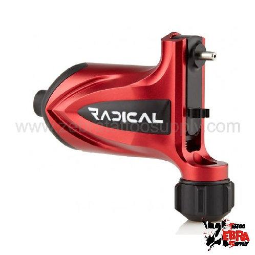 Radical TORETO - Rojo