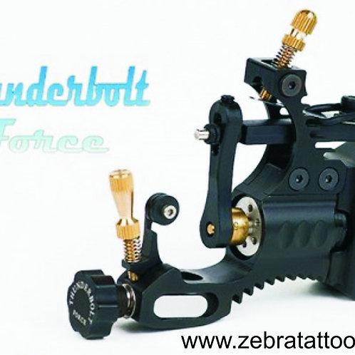 EZ THUNDERBOLT - TATTOO MACHINE