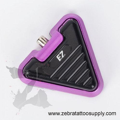 EZ DELTA - Purple