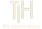 TIH_masterbrand.png