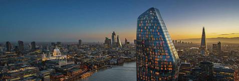 LONDON , UNITED KINGDOM.jpeg
