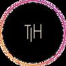 TIH_Instagram_Profile_Pic.png