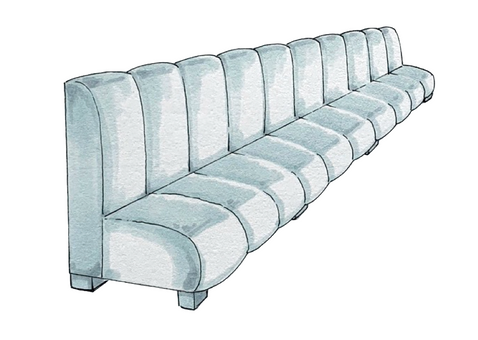 divano.png