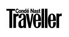 Conde-Nast-Traveller_160x160@2x.jpg
