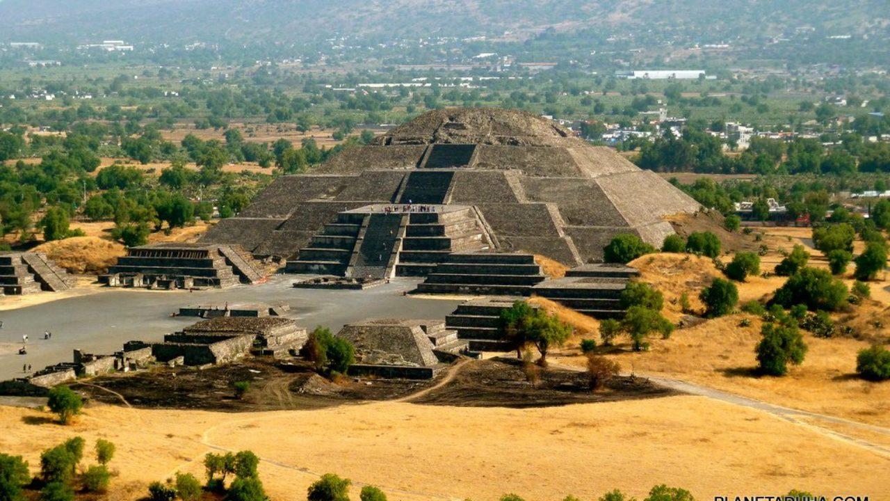 teotihuacan_001-001-1280x720