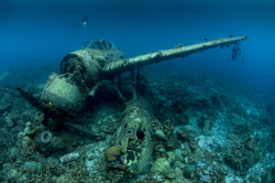Palau-Sep-2-Jake-seaplane