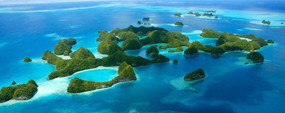micronesia-islands-tour-travel-vacation-