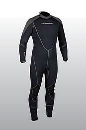 sl_web_wetsuits_henderson-aqualock-20191