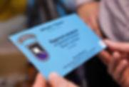 подарочный сертификат на дайвинг