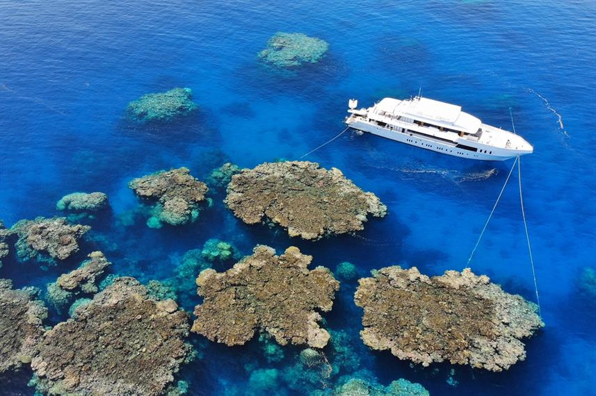 blue-seas-5w857h570crwidth857crheight570
