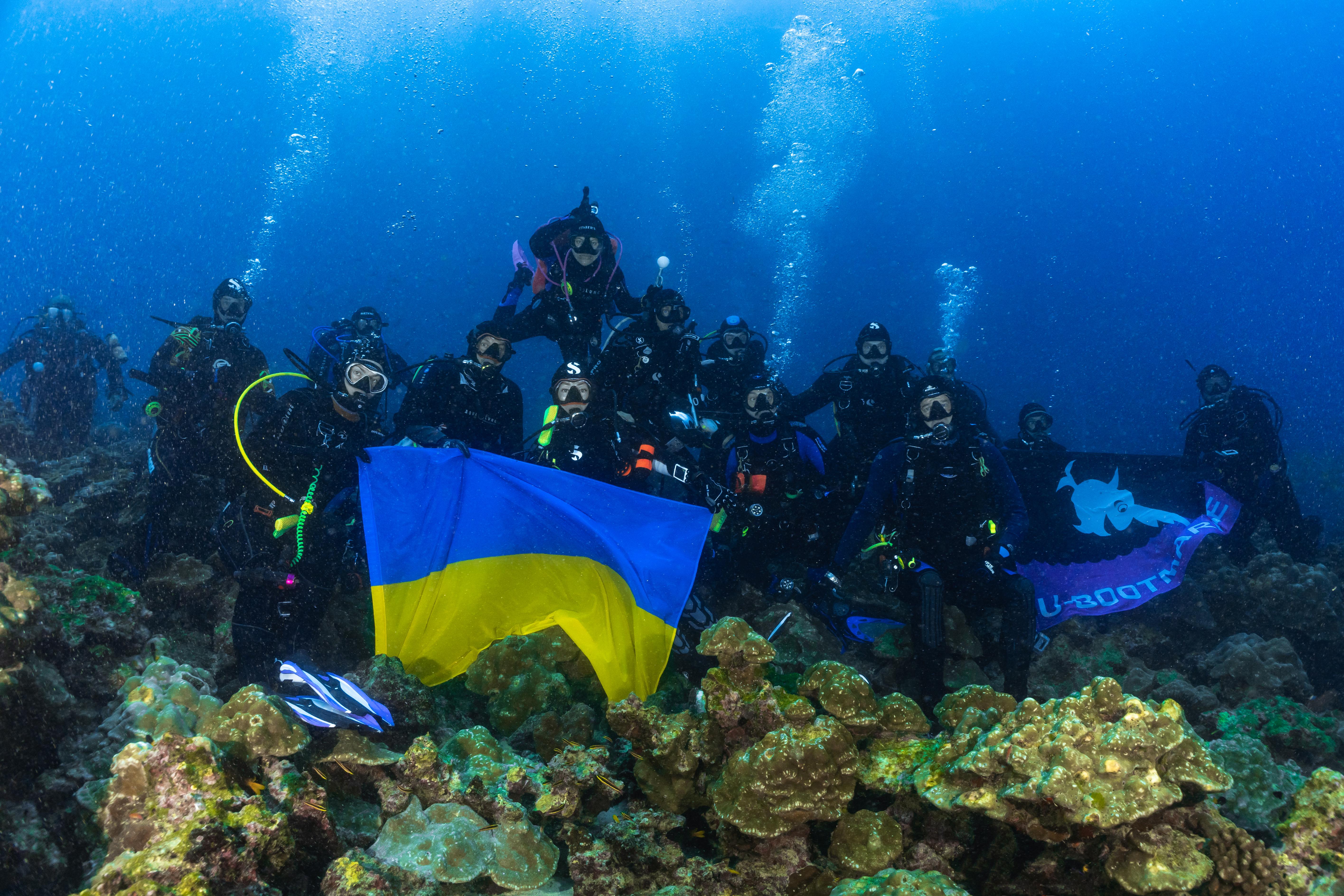 Danilchenko COCOS (18).jpg
