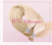 Screen Shot 2020-06-10 at 1.43.00 PM.png