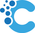 CDM Logo 2019 2.png