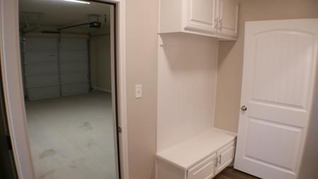 Wash Room2.JPG