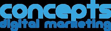 CDM Logo 2019 3.png