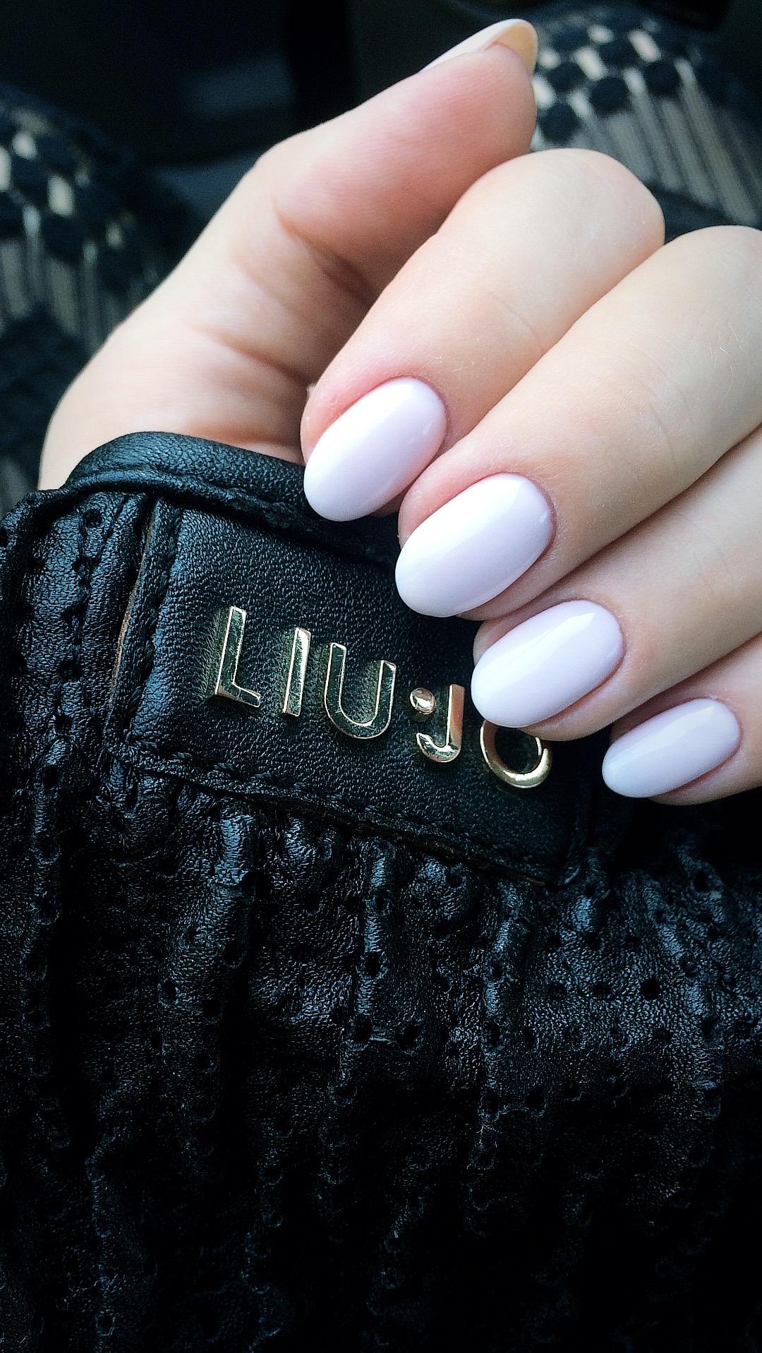 Lifestyle Beauty Manicure Pedicure Hybryda Z Dojazdem Do Domu Warszawa