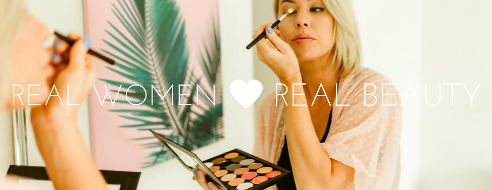 Bella Rae Cosmetics- Coming Soon!