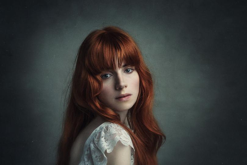 Gold-Coast-Makeup-Hair- Photography- Bella Rae Cosmetics
