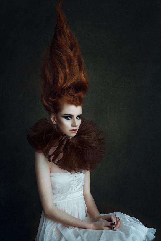 Gold-Coast-Portrait-Photographer-Glamour