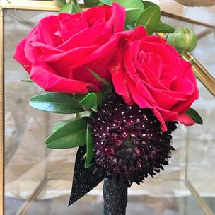 Pink rose bout.jpg