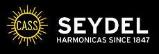 seydel-logo.jpg
