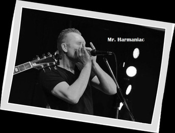 harmaniac3.jpg
