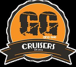 Logo GGandthecruisers.png