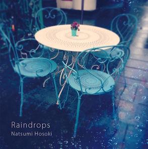 Raindrops_cdjakcet.jpg