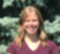 Emily L headshot.jpg