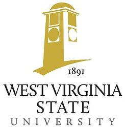 US-West-Virginia-State-University.jpg
