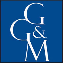 Gray, Griffith and Mays Inc., CPA