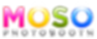 MoSo Photo Booth Logo