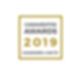 award_2019_com_borda_branca_a9d9d6282b48