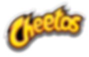 chester-cheetah-transparent-png-6.png