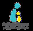 wataneya-logo.png