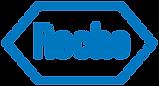 640px-Roche_Logo.svg.png