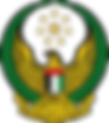 1200px-UAE_Armed_Forces_Coat_of_Arms.svg