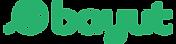 bayut-logo-1200x300-green.png
