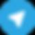 kisspng-telegram-logo-scalable-vector-gr