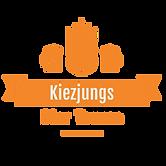 BIER-TOUREN- logo-gross.png