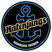 Hafenjungs Hamburg