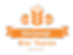 BIER-TOUREN-logo.png