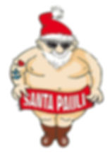 Santa Pauli Logo klein.jpg
