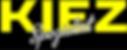 logo_dks_70-1.png
