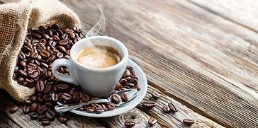 kaffee-tasse-klein.jpg