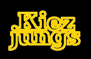 Kiezjung Logo 2019_ohne Lady.png