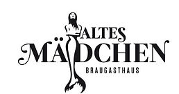 23_AltesMaedchen_Logo_neui.jpg